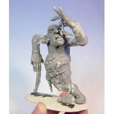 Giant Goblin