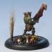 Berserker Goblin
